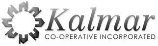 Kalmar Co-Operative Incorporated